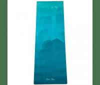Коврик для йоги Воздух Devi Yoga - 3.5 мм