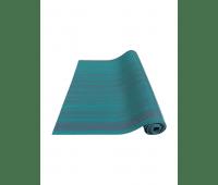 Коврик для йоги Puna Marbled - 4 мм