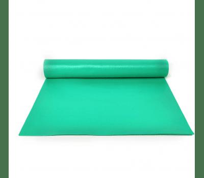 Коврик для йоги Сарасвати Экстра - 4.5 мм