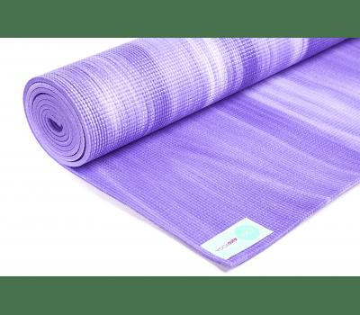 Коврик для йоги Ганг - 6 мм