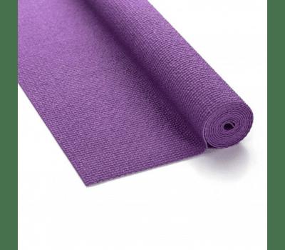 Коврик для йоги Сита - 3 мм