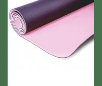 Коврик для йоги Шакти Earth - 6 мм