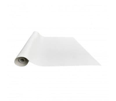 Коврик для йоги Yin Yang Om - 4.5 мм