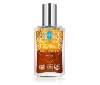 Косметическое масло №9 против акне, для проблемной кожи, 100 гр