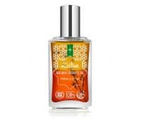 Косметическое масло №6 с лифтинг эффектом, для лица и тела, 100 гр