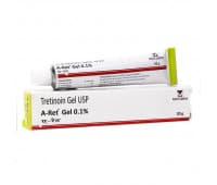 Гель Третиноин А-Рет 0.1% Менарини / Tretinoin Gel UPS A-Ret Menarini – 20 гр