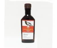Индийское касторовое масло / Сastor Oil - 250 мл