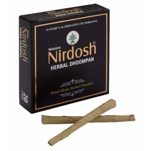 Сигареты нирдош купить москва купить армянские сигареты в ростове на дону оптом