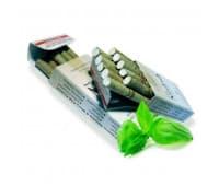 Нирдош - сигареты без табака, 10 шт