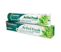 Зубная паста-гель Актив Фреш Гималайя / Active Fresh Himalaya - 80 гр