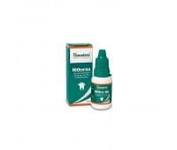 Хиора гель Гималайя / HiOra Himalaya - 15 гр (Стоматологический гель)