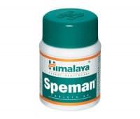 Спеман Гималайя / Speman Himalaya - 60 таб (Для мужчин)