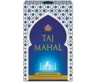 Индийский черный чай Тадж Махал Брук Бонд  / Taj Mahal Tea Brooke Bond - 100 гр