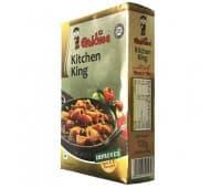 Королевская смесь специй Голди / Kitchen King Goldiee - 100 гр (Универсальная)