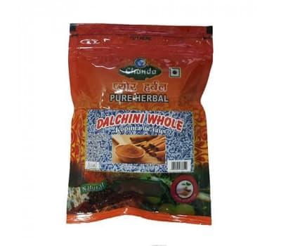 Корица целая Чанда / Dalchini Whole Chanda - 50 гр