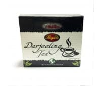 Индийский листовой чай Голди / Darjeeling Leaf Tea Goldiee - 200 гр
