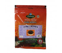 Перец пиппали Чанда / Pipali Pepper Chanda - 50 гр
