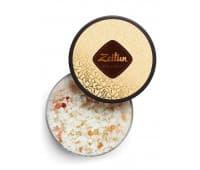 """Соль ароматическая для ванн """"Ритуал восстановления"""", Zeitun"""