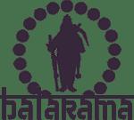 Интернет-магазин Balarama